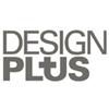 Design Plus Frankfurt Award