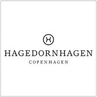 Hagedornhagen Copenhagen logo