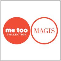 Magis Me Too logo