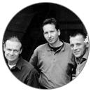 Lepper + Schmidt + Sommerlade