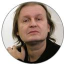 """Przemysław """"Mac"""" Stopa"""