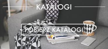 Design Spichlerz pobierz katalogi
