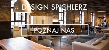Design Spichlerz - O nas