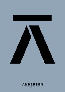 Katalog Andersen