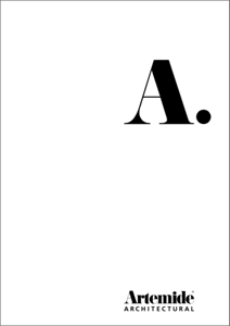 Katalog Artemide Architectural 2015