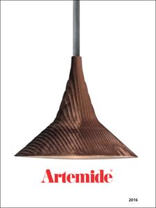 Katalog Artemide Pocket 2016