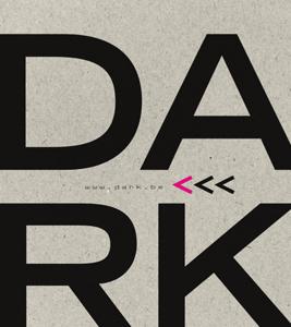 Katalog Dark