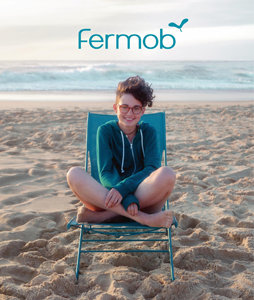 Katalog Fermob Album 2015