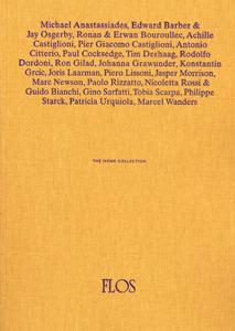 Katalog Flos