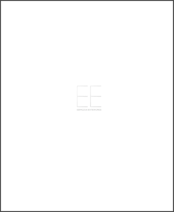 Katalog Gandia Blasco Espacios Exteriores