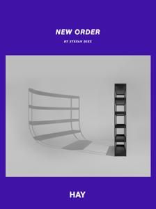 Katalog Hay New Order