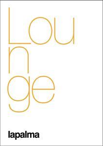 Katalog Lapalma