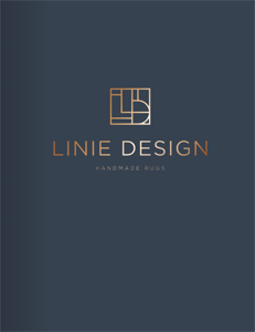 Katalog Linie Design Artwork