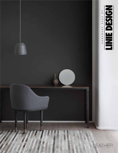 Linie Design Leather