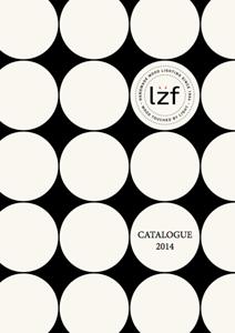 Katalog LZF
