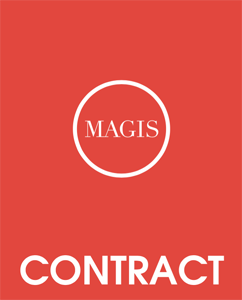 Katalog Magis Contract