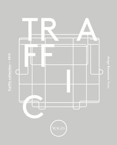 Katalog Magis Traffic
