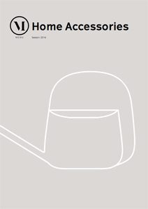Katalog Menu akcesoria 2016