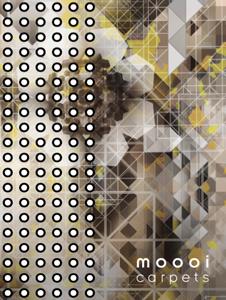 Katalog Moooi Carpets