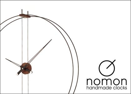 Katalog Nomon
