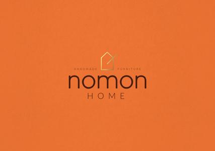 Nomon Home 2016 Katalog
