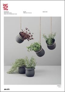 Katalog Rig Tig wiosna / lato 2016