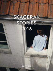 Katalog Skagerak 2016