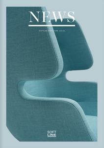 Katalog Softline Nowości 2016
