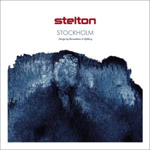 Katalog Stelton Stockholm Aquatic