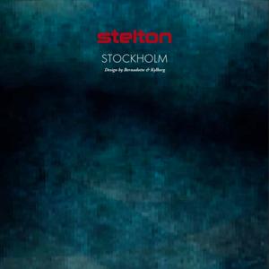Katalog Stelton Stockholm Horizon
