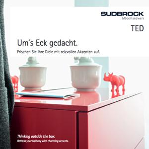 Katalog Sudbrock Ted