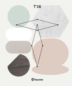Katalog Tacchini
