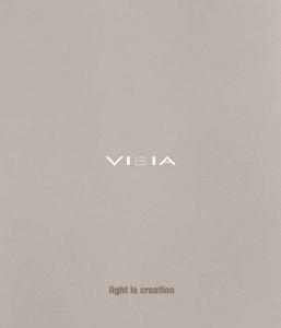 Katalog Vibia