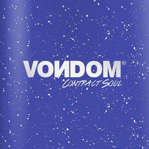 Katalog Vondom Contract Soul