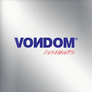 Katalog Vondom Designers