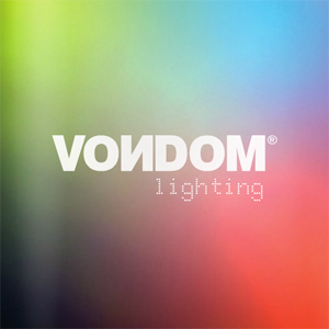 Katalog Vondom Lighting