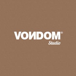 Katalog Vondom Studio