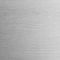 De Castelli | Stainless Steel Aisi 304