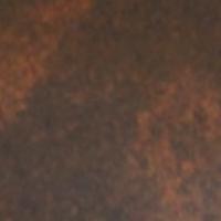 Plust N4 Golden Rust (mat)
