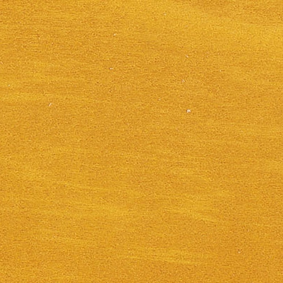 24 żółty