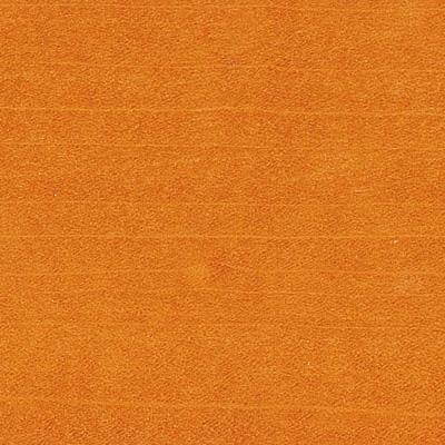 25 pomarańczowy