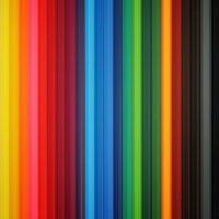 multi-kolor