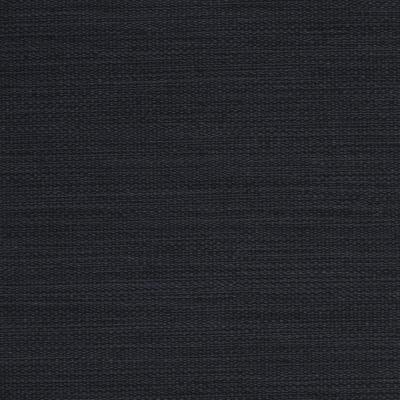 kvadrat® Balder 3 192