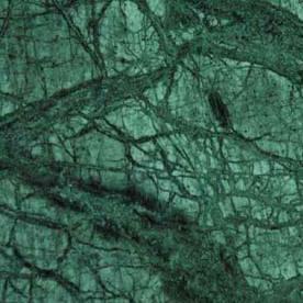 marmur Indio (zielony)