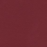 skóra Exklusiv czerwony 1870