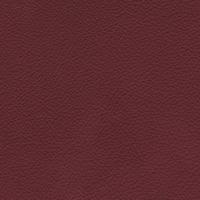 skóra Exklusiv bordowy 1871
