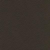 skóra Exklusiv czarno-brązowy 1877