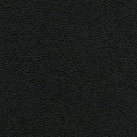 skóra Exklusiv czarny 1880
