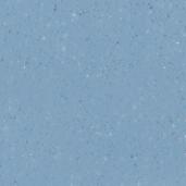 Corian Blue Powder
