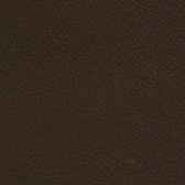 Zenith skóra 9015